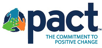 pactlogo1-copy.jpg