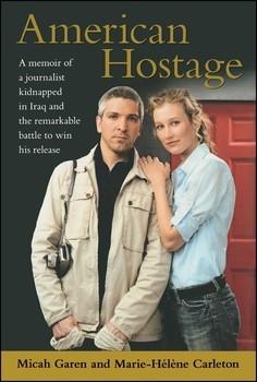 american-hostage-9781416586319_lg.jpg