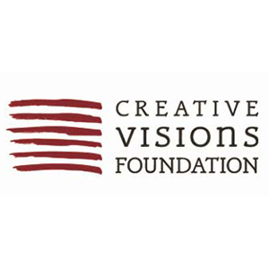 creative-visions.jpg