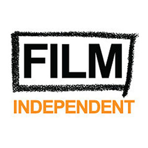 film-independent.jpg
