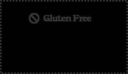 Tenemos de todo y también sin gluten..png