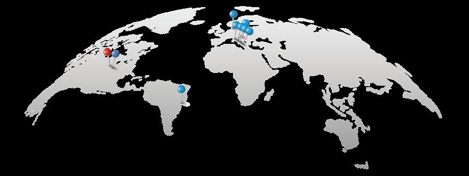 MSA-Wiegel Locations Map.PNG