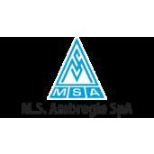 M.S. Ambrogio S.p.A logo.png