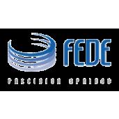 Fede Precision Springs logo.png