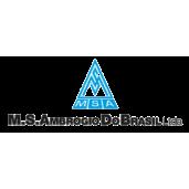 M.S. Ambrogio Do Brasil Ltda logo.png