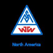 MSA-Wiegel logo.png
