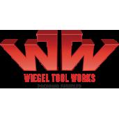 Wiegel Tool Works, Inc. logo.png