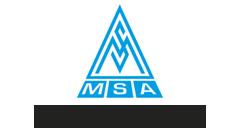 logo_msa00 240 x 130.png