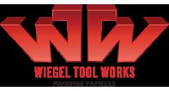WTW-Logo-2016-RGB 240 x 130.png