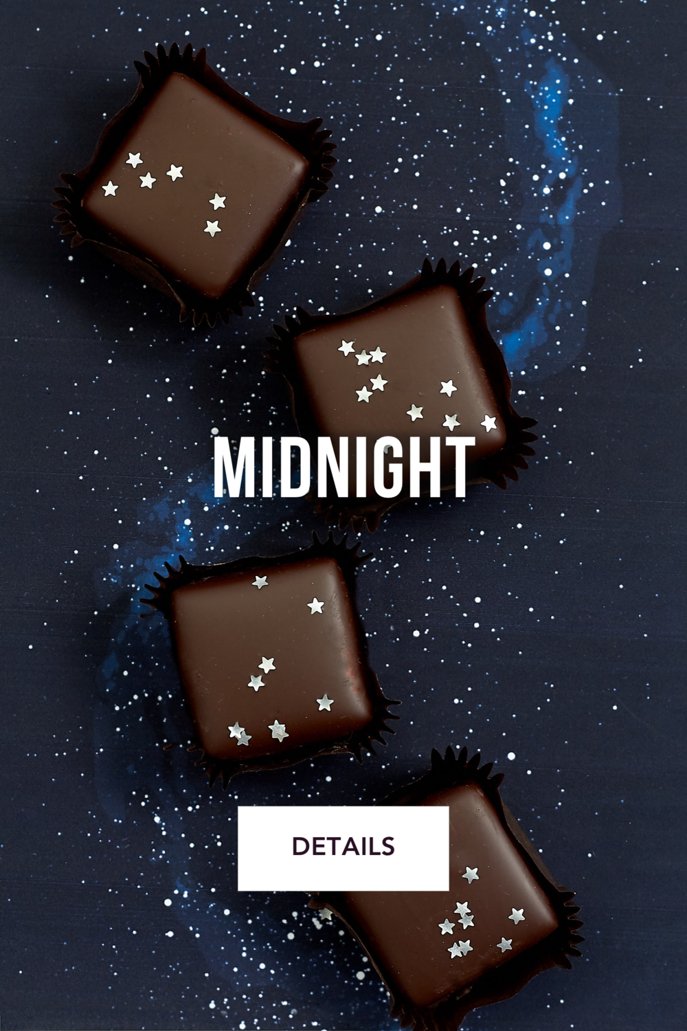 Midnight Chocolates