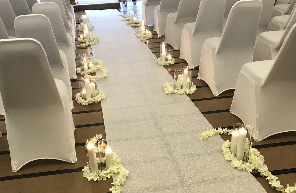 wedding a1.jpg