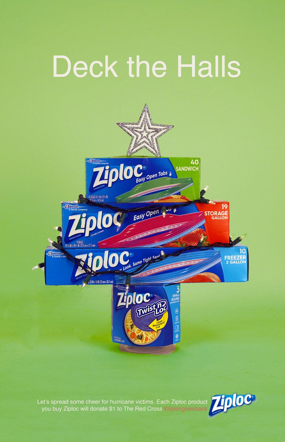 ziploc_ads-1.jpg