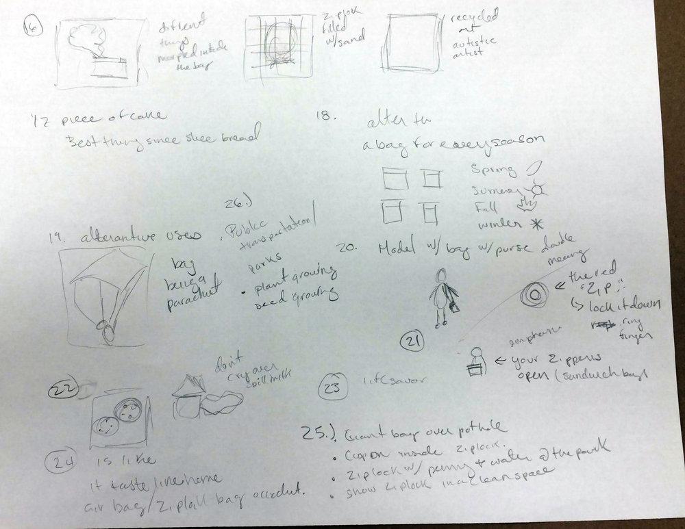 Ideas_Page_2.jpg