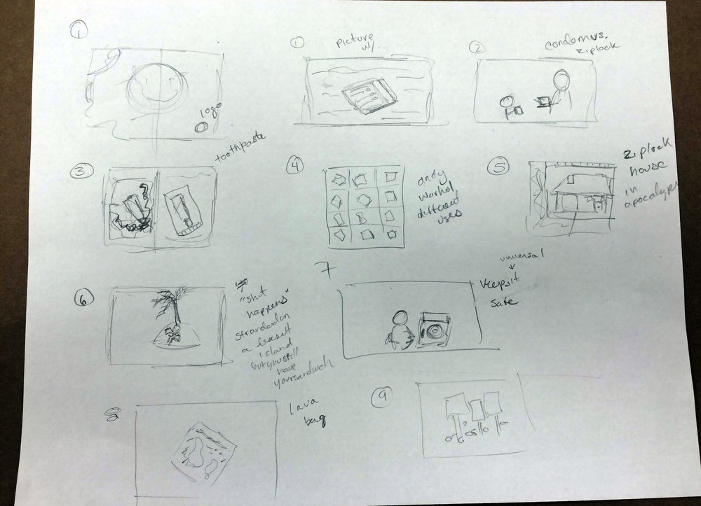 Ideas_Page_1.jpg