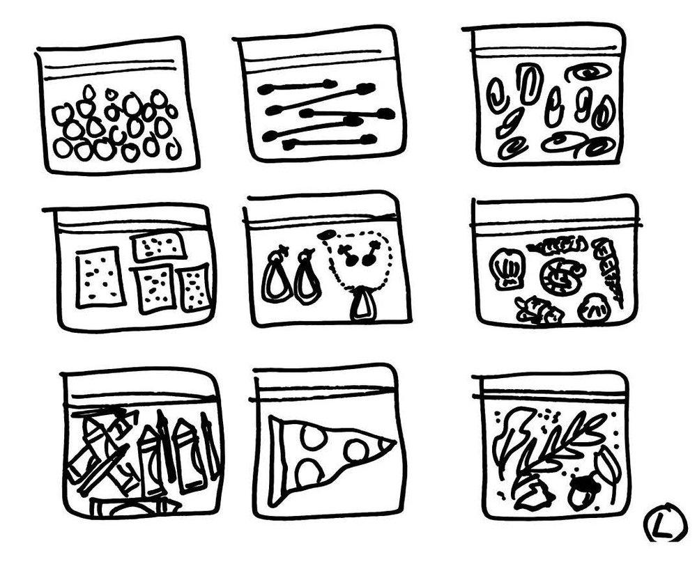 thumbs1-6_Page_08.jpg