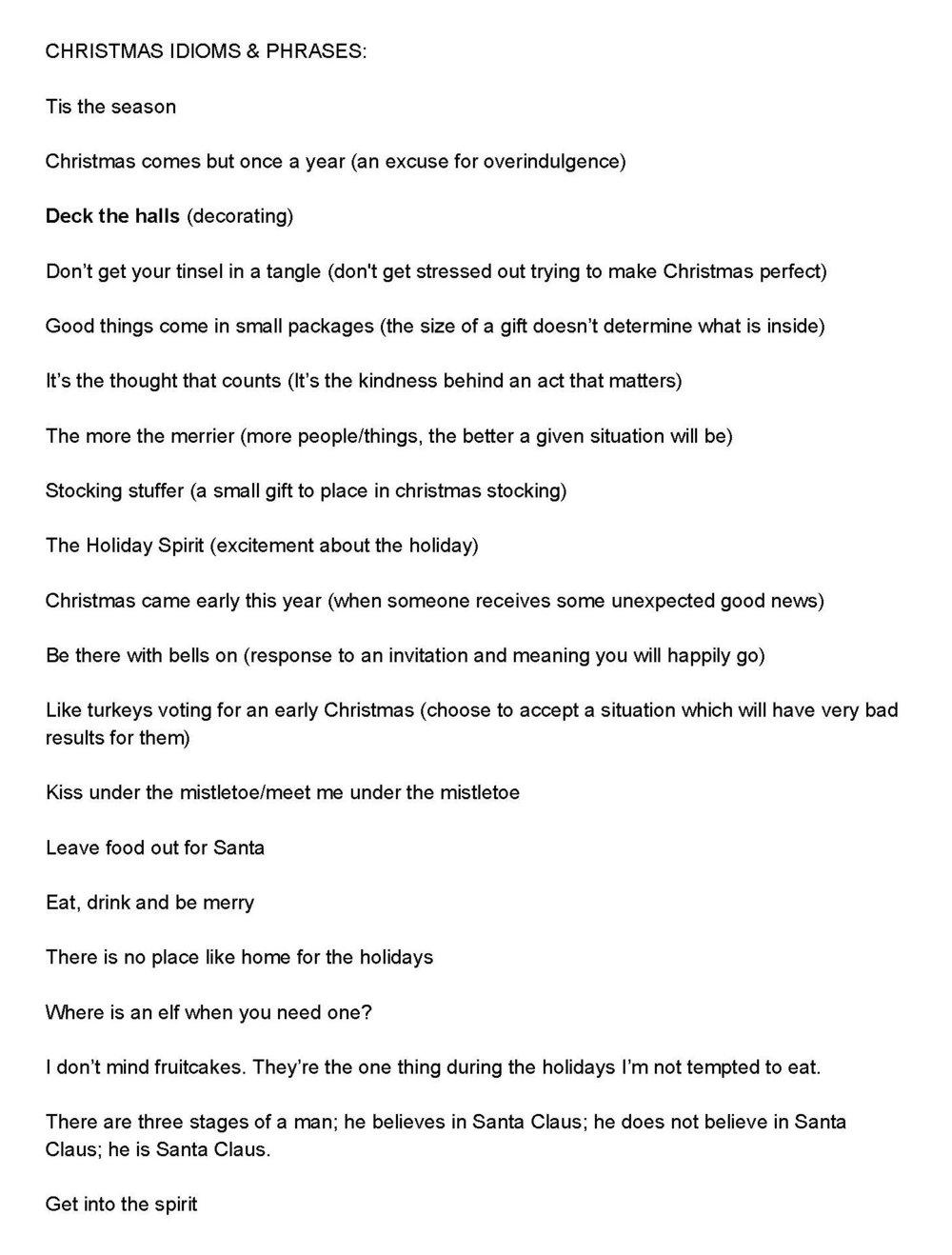 HolidayIdioms_Page_3.jpg