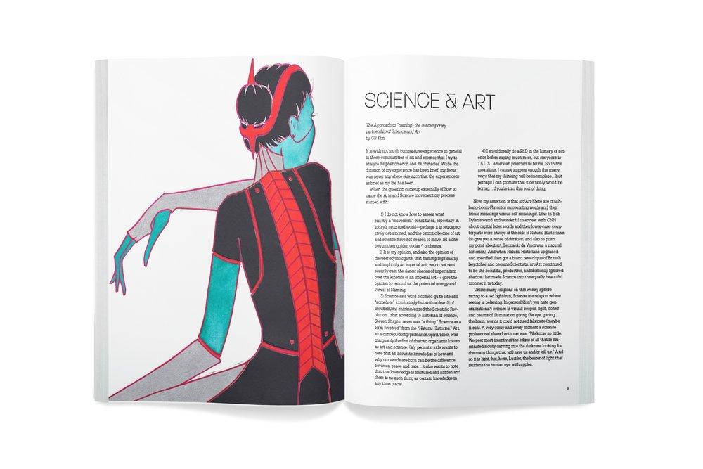 Plus Book 8001 2018-10-02.jpeg