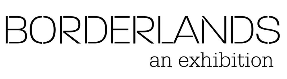 borderlands_logo.jpg