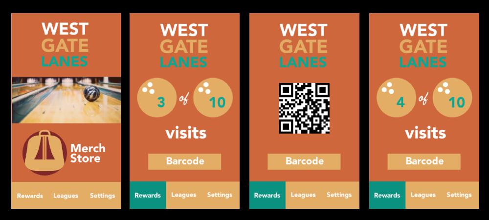 westgateapp-04.png