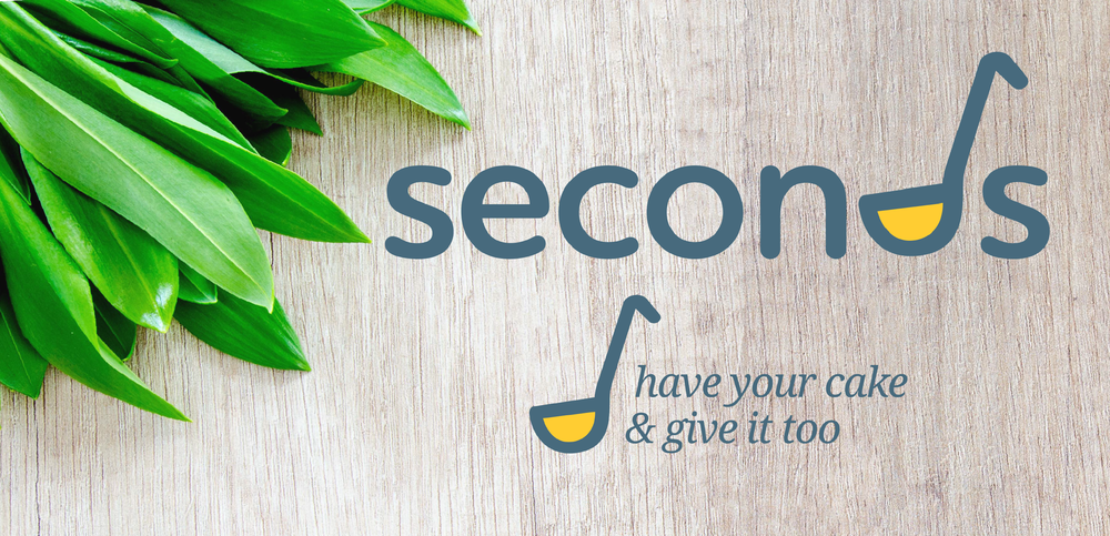 seconds_logo-03.png