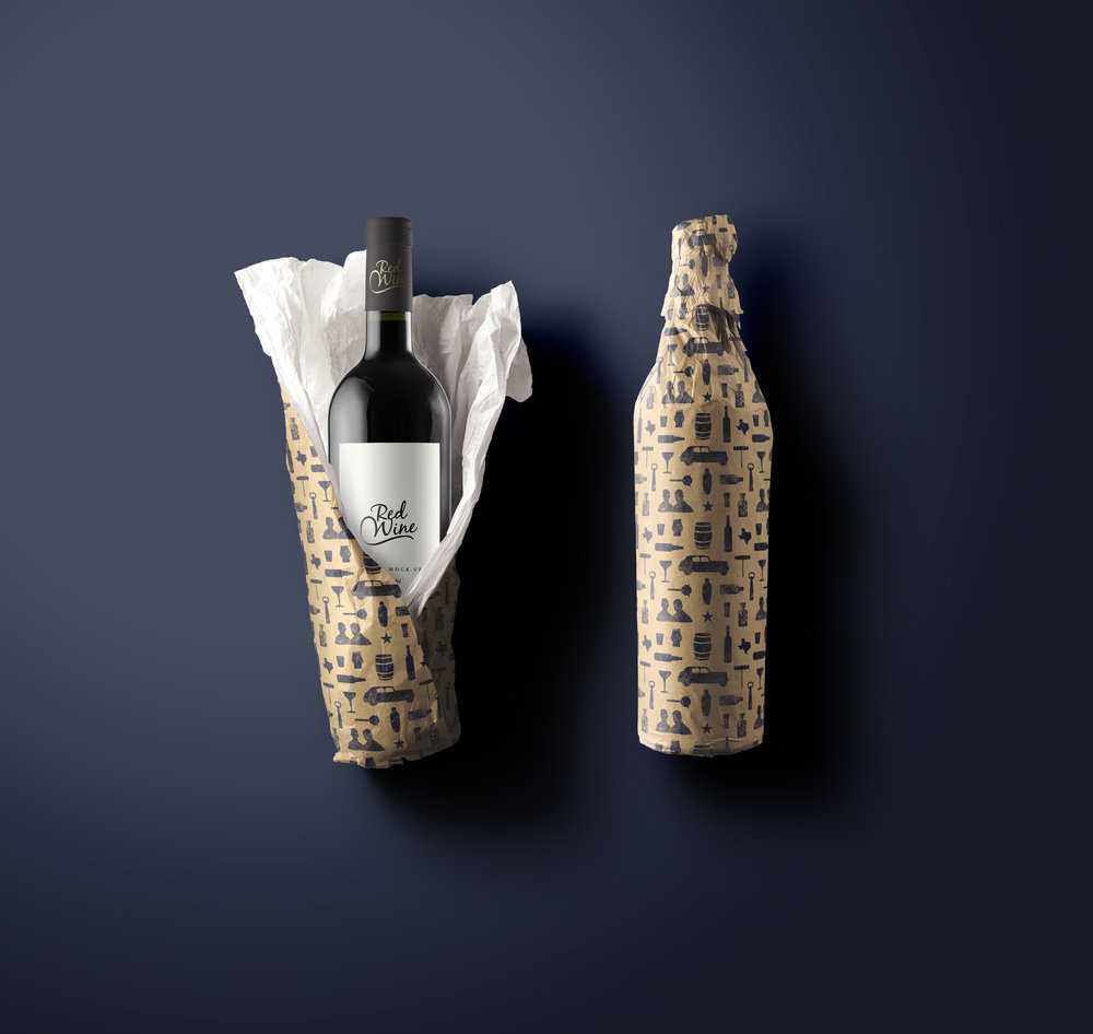 Wine Bottle Packaging Mockup.jpg
