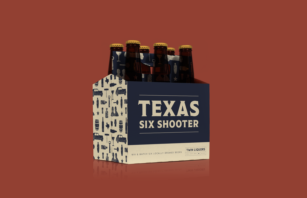 6ixer Beer Carrier Mock-Up.png