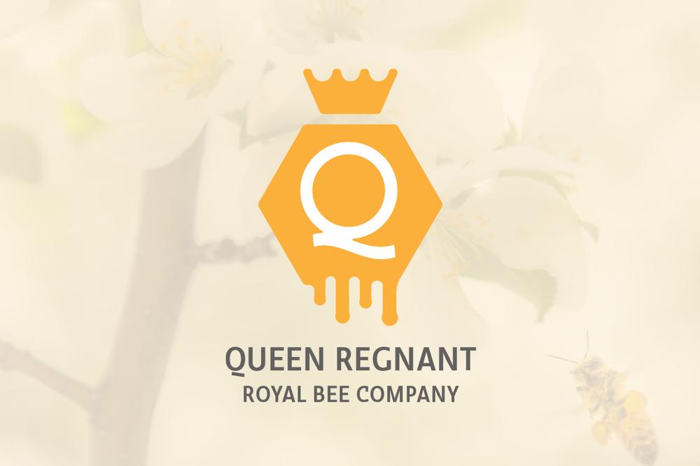 queen_presentation.png