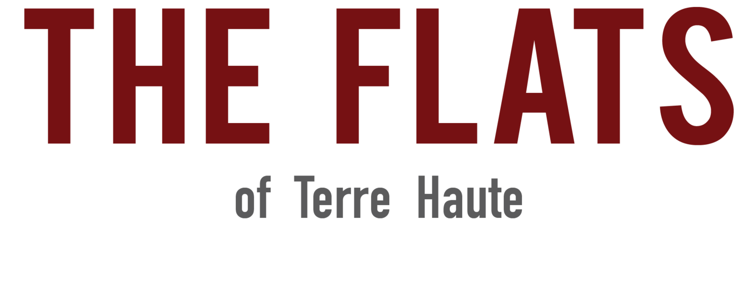 The Flats of Terre Haute