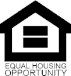 Equal Housing Opportunity Logo.jpg