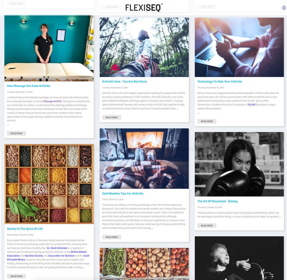 Flexiseq - Blog.jpeg