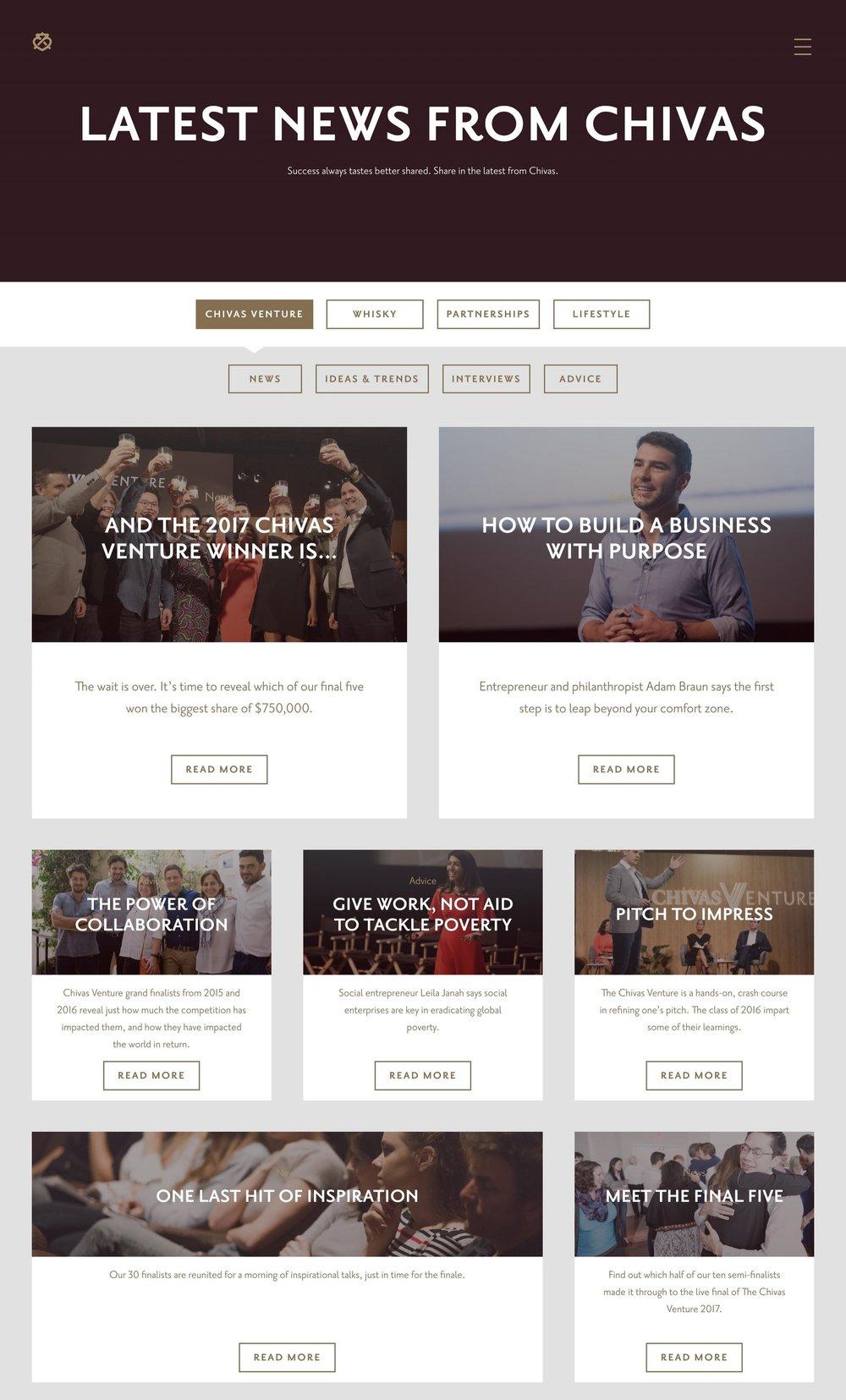 Chivas - Web page.jpg