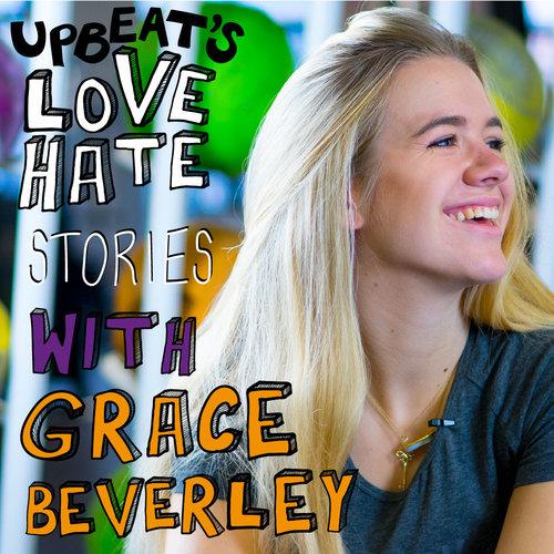 Grace+Beverley-21.jpg
