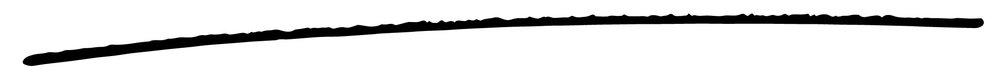line-03.jpg
