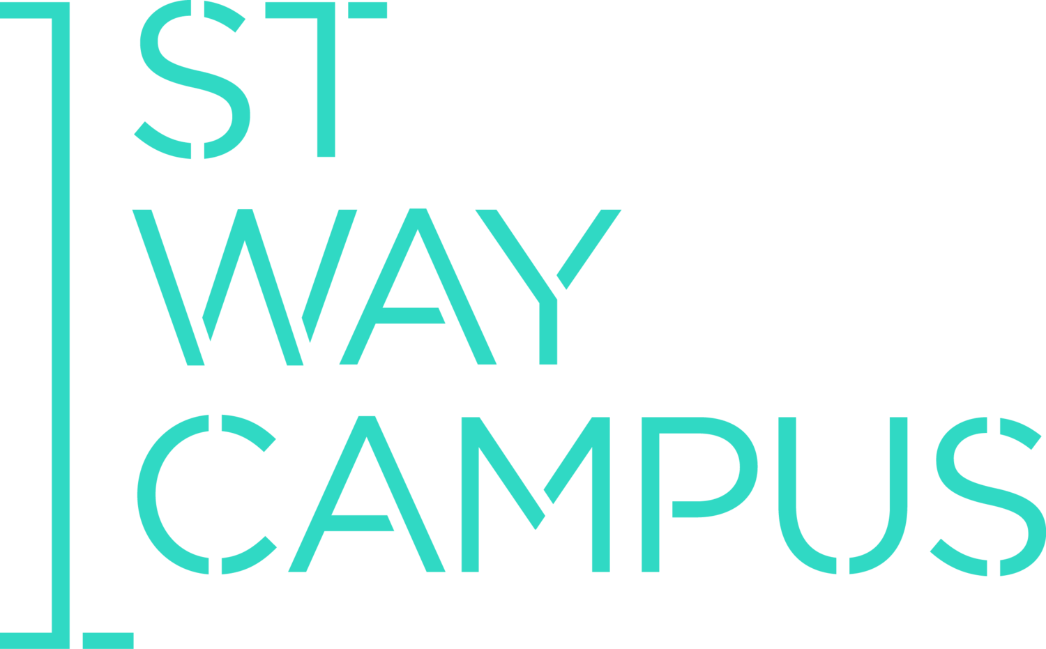 FIRST WAY CAMPUS