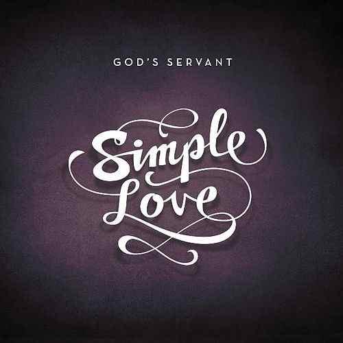 God's Servant - Rec