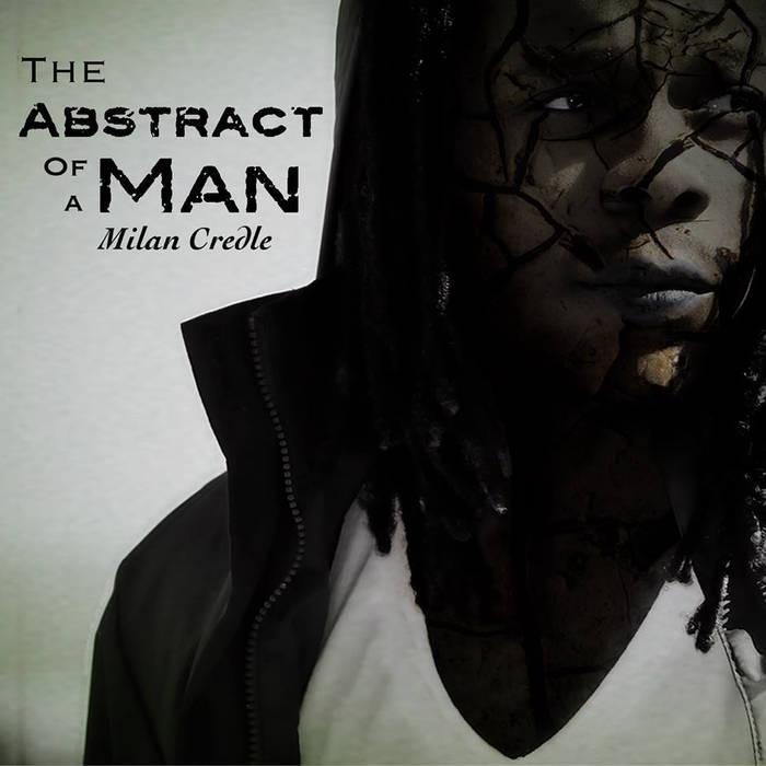 Milan Credle - Rec/Mix