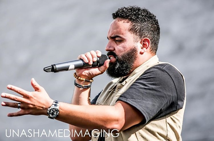 Photo by Unashamed Imaging