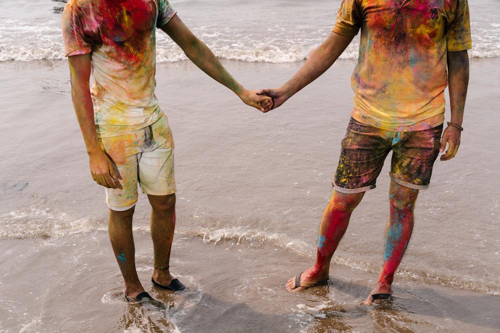 India-LGBT_HR-02999.JPG