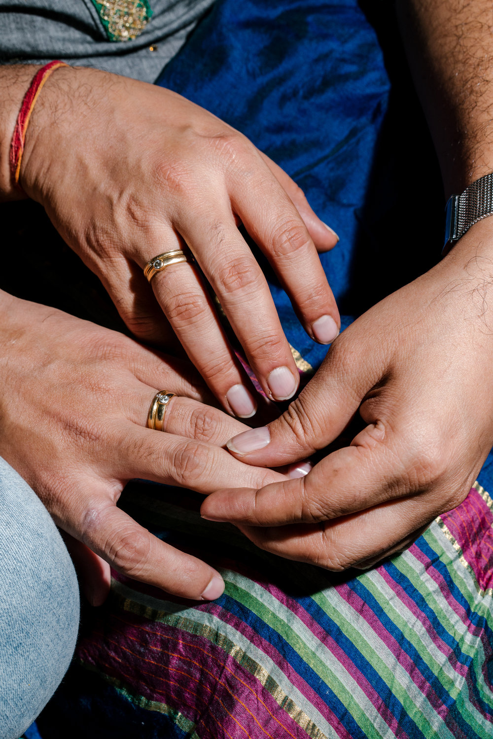 India-LGBT_HR-03682.JPG