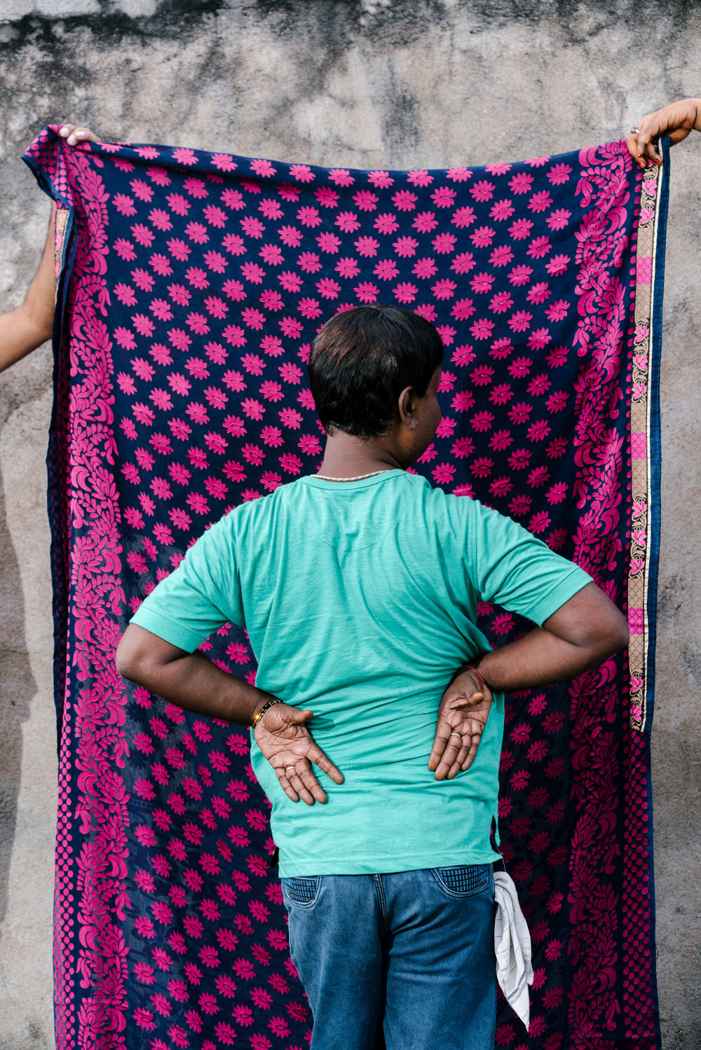 India-LGBT_HR-05496.JPG
