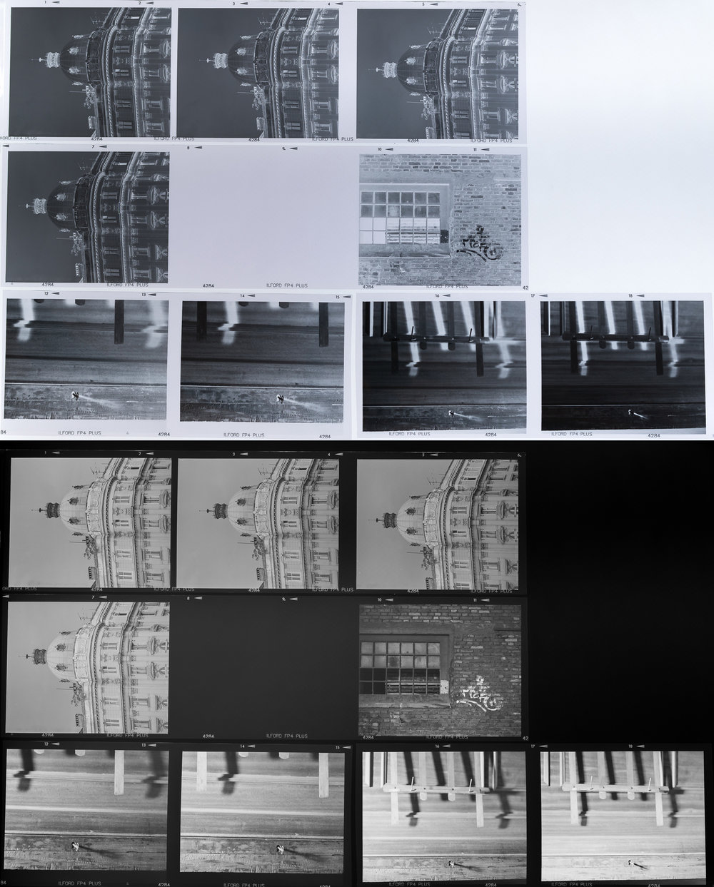 2016-09-10_Negatives_Contact_Sheet.jpg