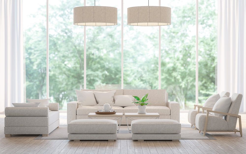 Modern-white--living-room-in-the-forest-3d-rendering-image-681639866_4500x2813.jpeg