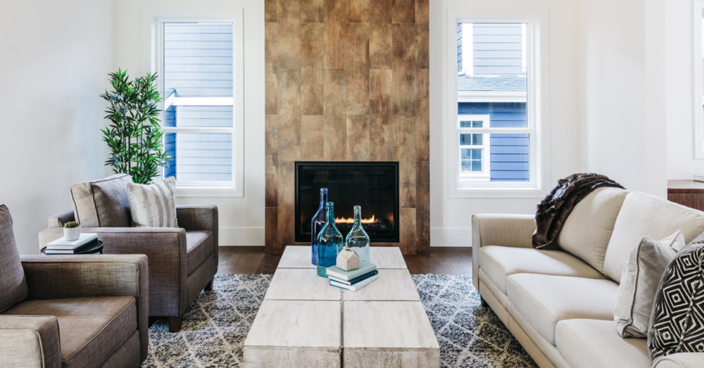 -Want to get your home staged for a successful sale, but not ready to pay right away? - You can schedule your staging service now with just a $800 deposit and pay regular price later on your own or through your escrow account.|Sale Prices Do Not Apply|Subject To Home Equity Requirement