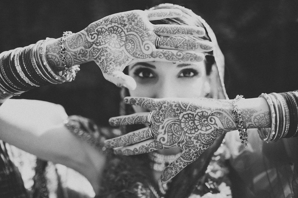 henna_ben_sasso.jpg