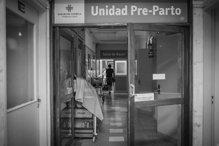 Pati-Matos-fotografía-40