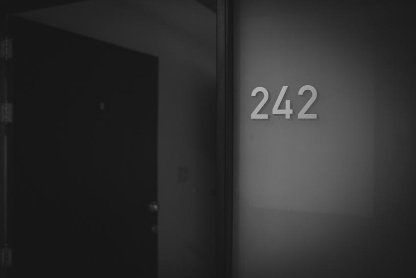 pm30973.jpg