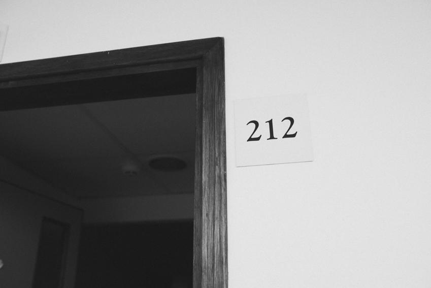 pm38228.jpg