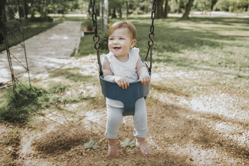 niños-sesiones-un-año-fotos-pati-matos-montevideo-fotografia-bebes (9).jpg