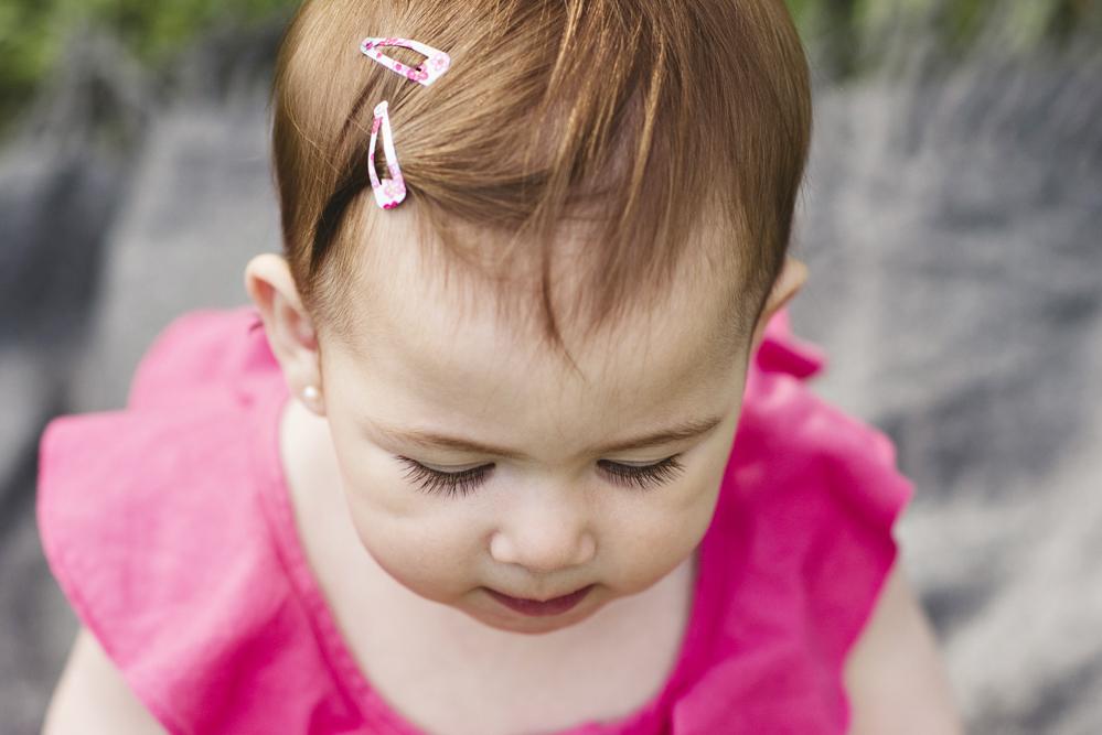 sesiones-niños-child-montevideo-pati-matos-fotografa (1).jpg