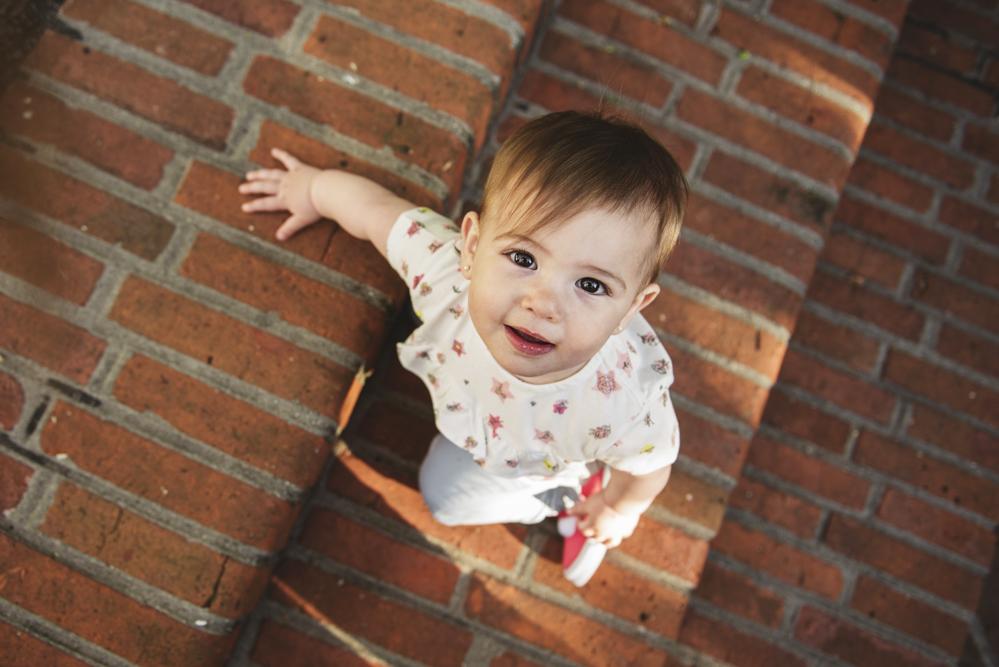 sesiones-niños-child-montevideo-pati-matos-fotografa (12).jpg